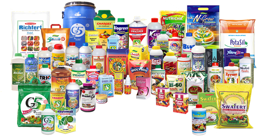 swaroop all products